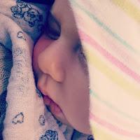 SchlafBaby