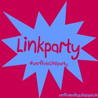 Linkparty_Maerz