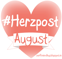 Herzpost_August