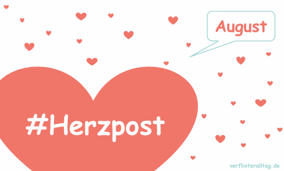 Herzpost_August_end