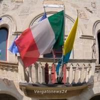 """Comune di Vergato - """"Diretta live""""  - Consiglio Comunale del 12 settembre 2019"""