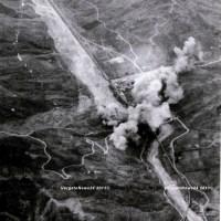 27 Novembre 1943 - 1° bombardamento, Vergato non dimentica i suoi morti