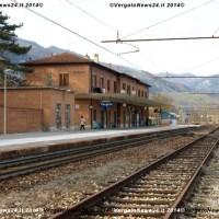 Linea ferroviaria Porrettana - 17/09/2018; Ennesimo lunedì nero!!!