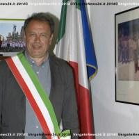 """Dopo """"Striscia la Notizia"""" il sindaco Gnudi blocca l'allevamento cani """"Vignola dei Conti"""""""