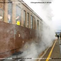 Ferrovia Porrettana - Cronaca di un servizio indecente