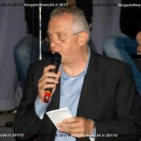 """Una """"bretella"""" Pianoro-Sasso Marconi, il consigliere Marco Mastacchi interroga"""