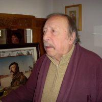 Gino Sarti se n'è andato all'età di 92 anni