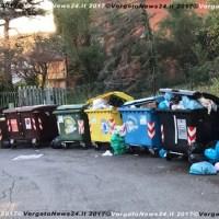 Vergato, Via Parma, storie di ordinaria follia burocratica