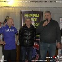 """La Squadra Corse de """"I Baracca"""" prepara la sfida al 2018"""