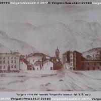 Date da ricordare - 28 Maggio 1578; Vergato diventa parrocchia