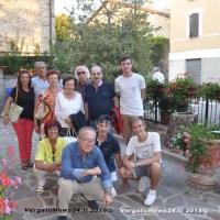 Maurizio Nicoletti - Le cave di Montovolo, storia e geologia