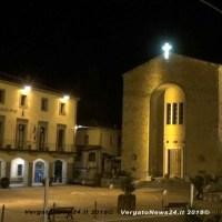 L'archivio storico dei conti Nanni Levera donato al Comune di Castel d'Aiano: il 20 ottobre la cerimonia