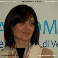 Chiara Gibertoni (Direttore Generale Policlinico di S.Orsola): L'innovazione nella sanità pubblica è indispensabile, non si può delegare solo al settore privato...