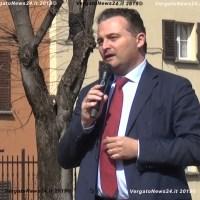 COVID in Appennino e la situazione in Emilia Romagna - La diretta di Raffaele Donini