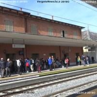 Unione dell'Appennino bolognese: si intervenga immediatamente sui trasporti regionali ferroviari