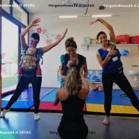 """""""Gravi Danza"""": a Marzabotto il primo corso gratuito di danza per le donne in gestazione"""