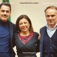 Variante di Valico, i sindaci dell'Appennino hanno incontrato la ministra dei trasporti De Micheli