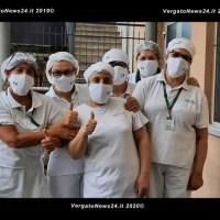 27-11-2020 – COVID in Appennino: Vergato e Camugnano 4 nuovi casi. I decessi salgono a  35 (+4)