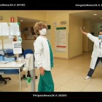 29-11-2020 – COVID in Appennino: Vergato 3 nuovi casi, Grizzana e San Benedetto 2