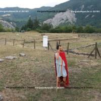 La città etrusca di Marzabotto candidata tra i luoghi del cuore FAI