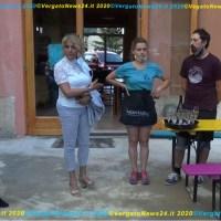 """Ha riaperto a Grizzana """"Montagò"""", più grande e con più servizi per residenti e i visitatori grazie a un finanziamento regionale"""