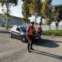 Carabinieri - A Castel d'Aiano e Castel di Casio denunciati automobilisti per guida sotto l'effetto di alcool
