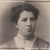 Le 110 ricette della zia Maria – Minestre in brodo