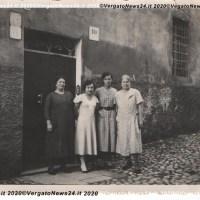 Le 110 ricette della zia Maria - Modo di fabbricarsi un buon sapone