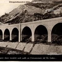 """La """"Direttissima"""" Bologna – Firenze. Storie di ferrovie 21°: Il miglioramento delle comunicazioni"""