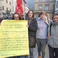 Luciano Marchi - A tutte le donne perchè lo sanno