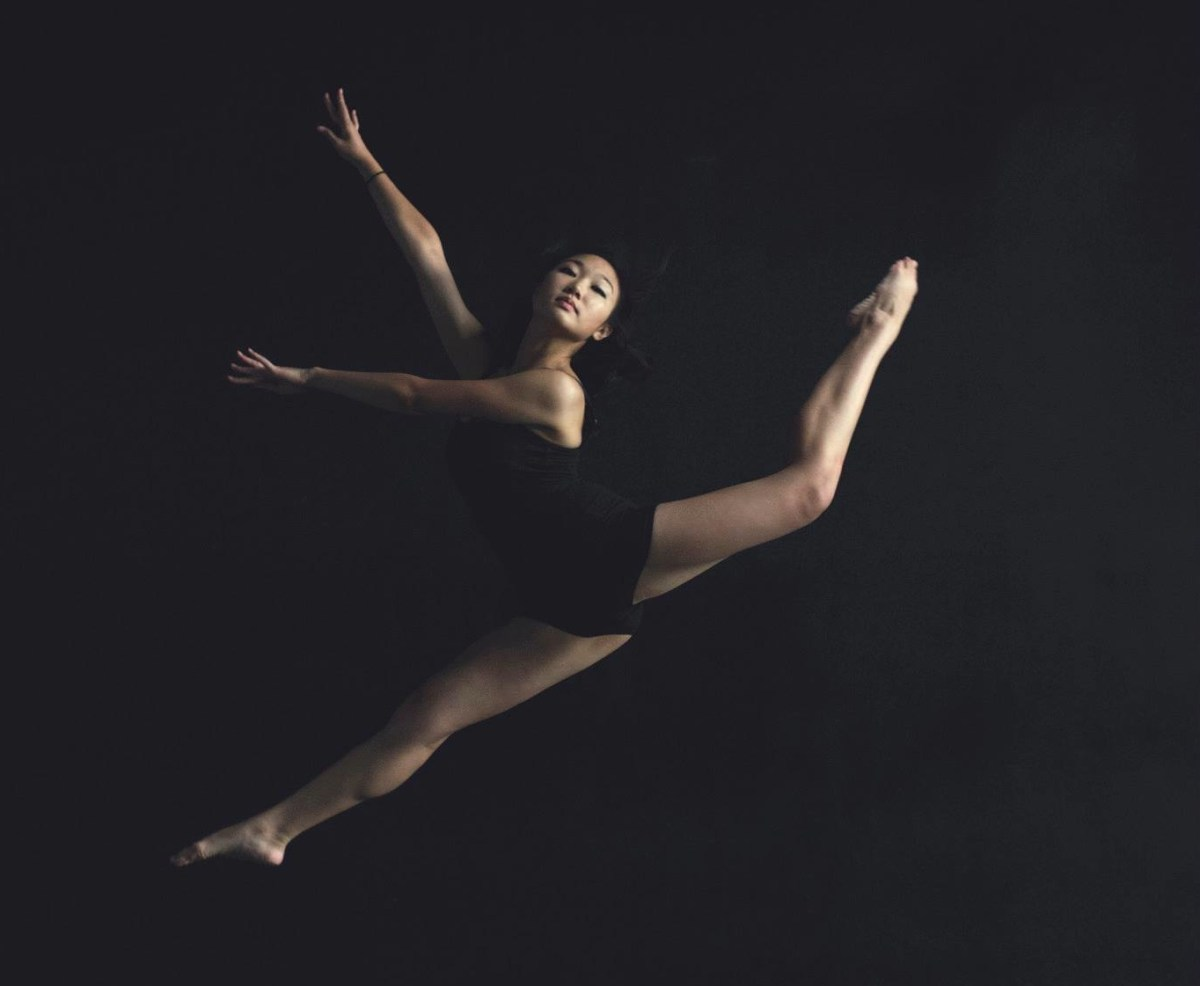 Huge Thanks To QLH Photography Verge Dance Company - Belle willett o carrelage