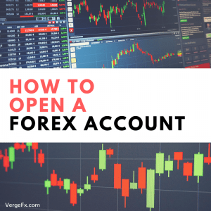 How much can you withdraw from forex account