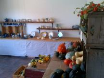 pottery-and-squash