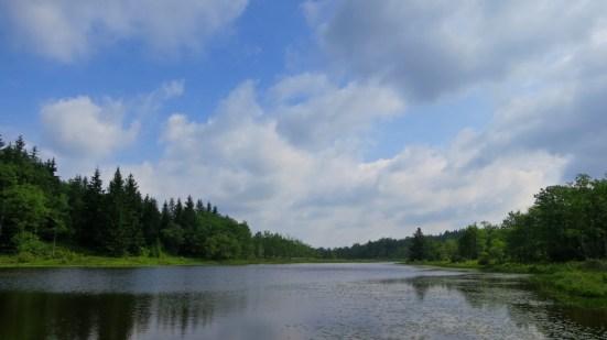 verglas media pendleton lake