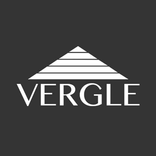 bb43b86e330 Accessories Luxury Catalogue · VERGLE