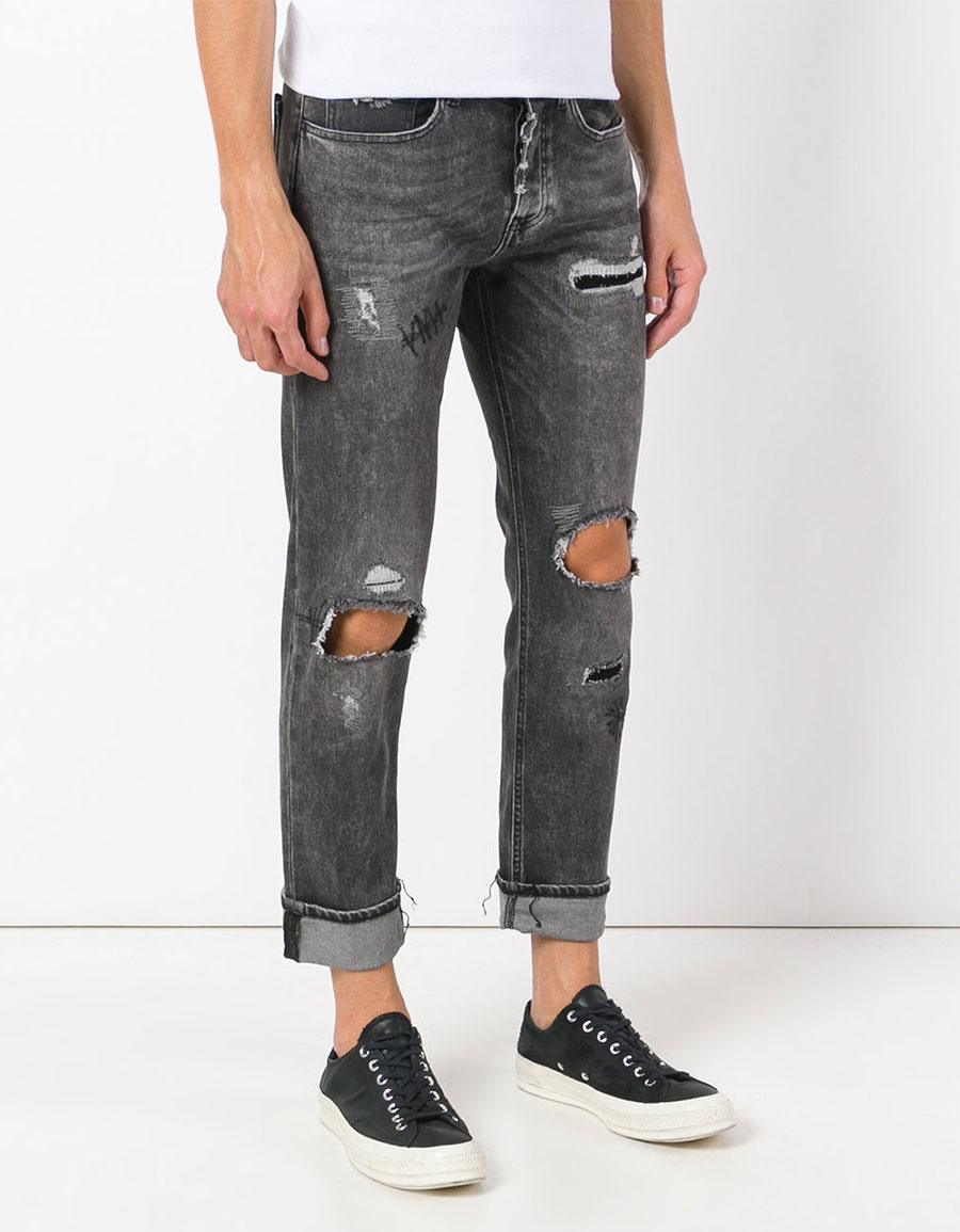 PENCE Rico jeans