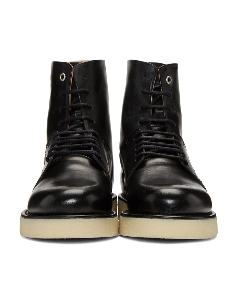 Diesel D-Paradox Boots Super Specials Get Authentic Sale Online Cheap Sale New Styles Visit New For Sale olsLaw