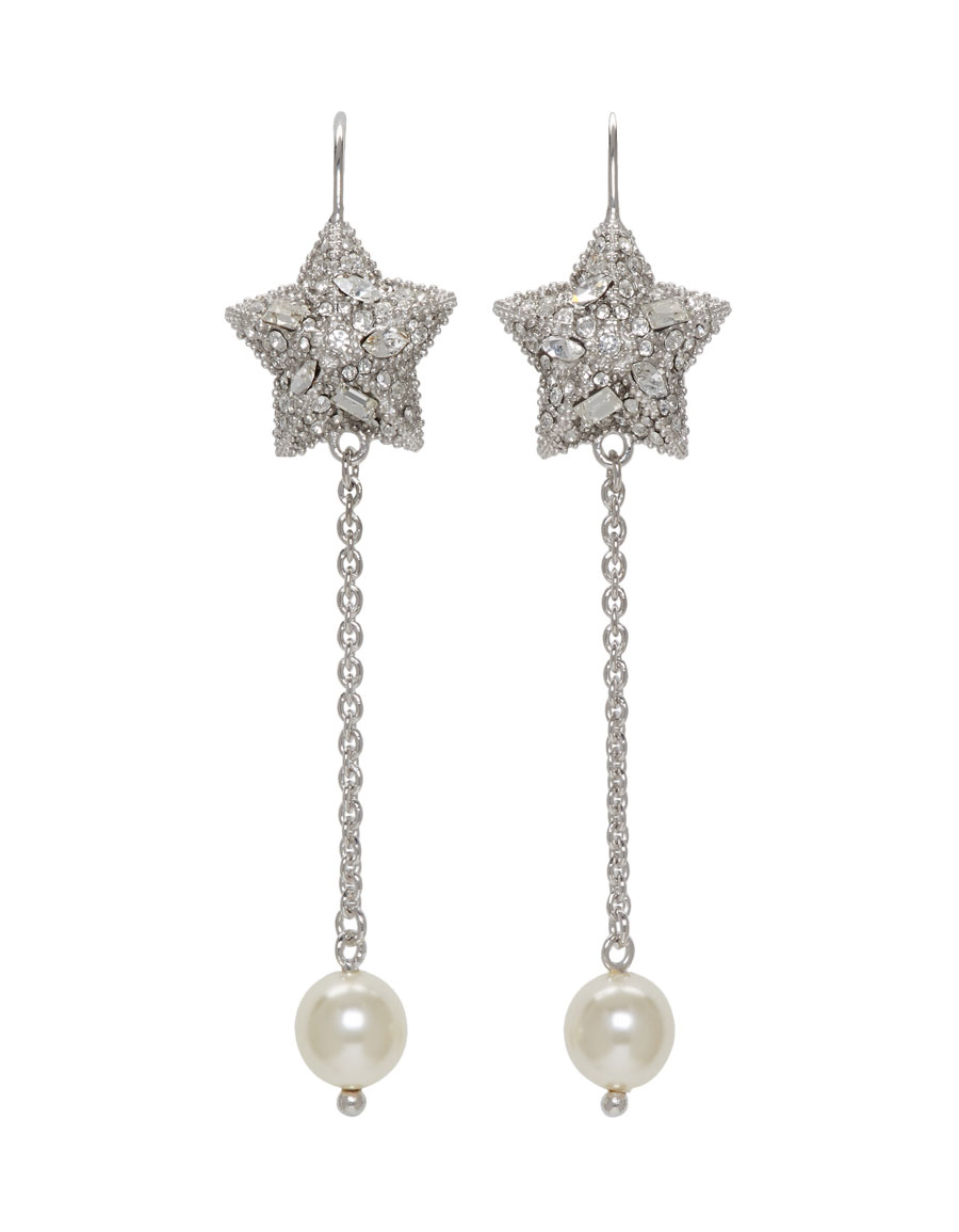 edcde1e4d5f8e Miu Miu fashion jewelry Luxury Catalogue · VERGLE