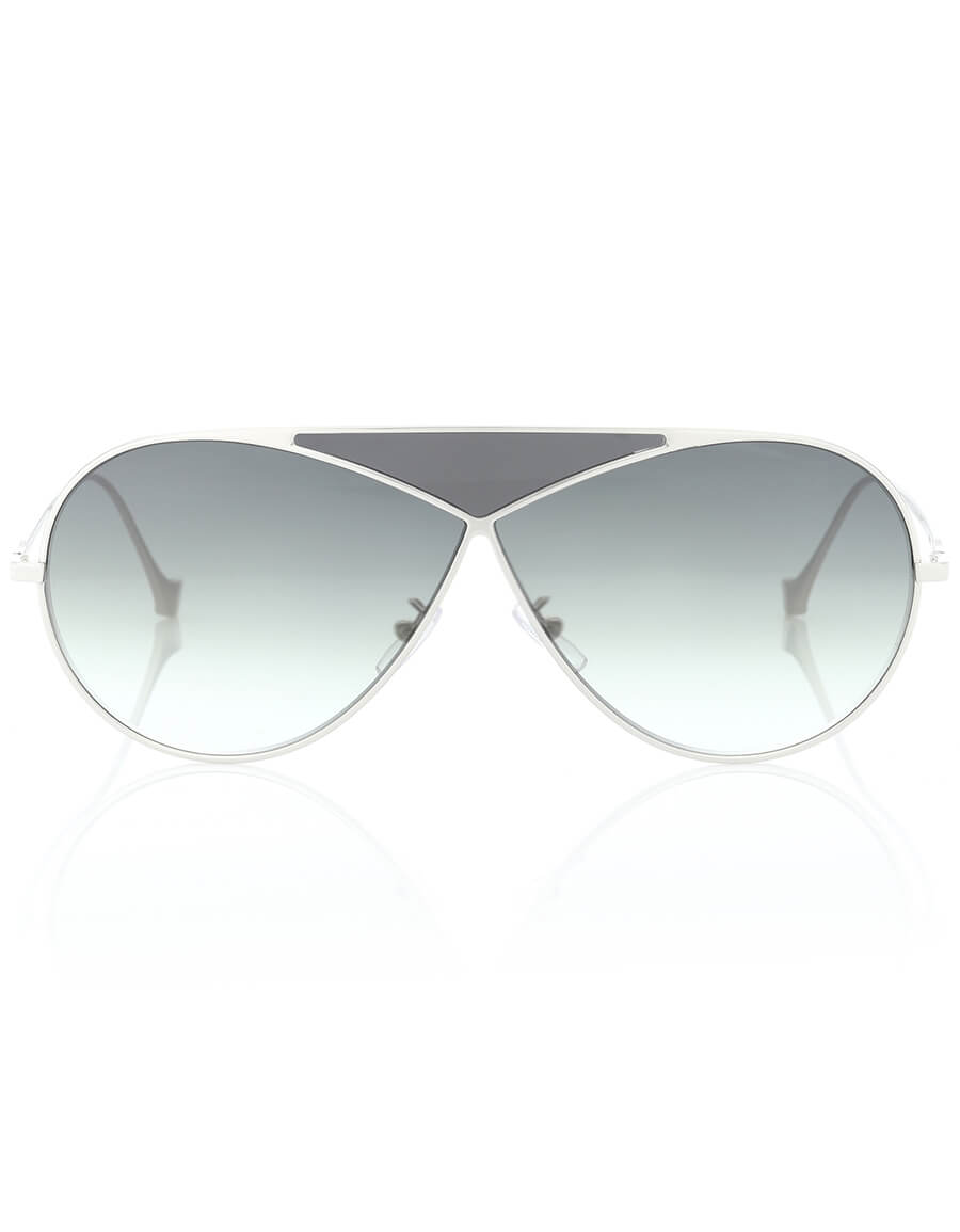 fb2430c9c22 SAINT LAURENT · New Wave 181 Loulou sunglasses.  415.00. Add to Wishlist  loading