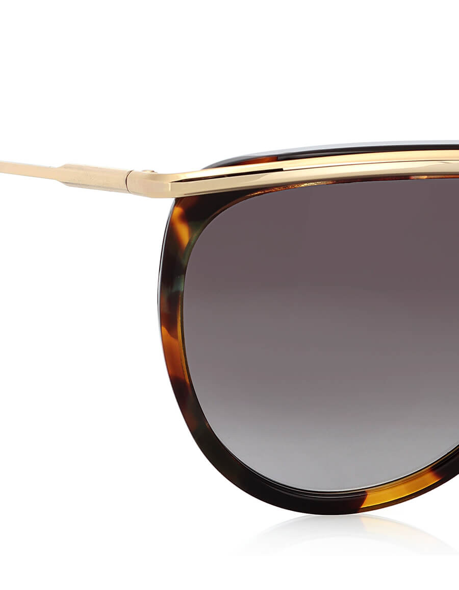 2ac254854e2 SAINT LAURENT · Jerry sunglasses.  348.00. Add to Wishlist loading