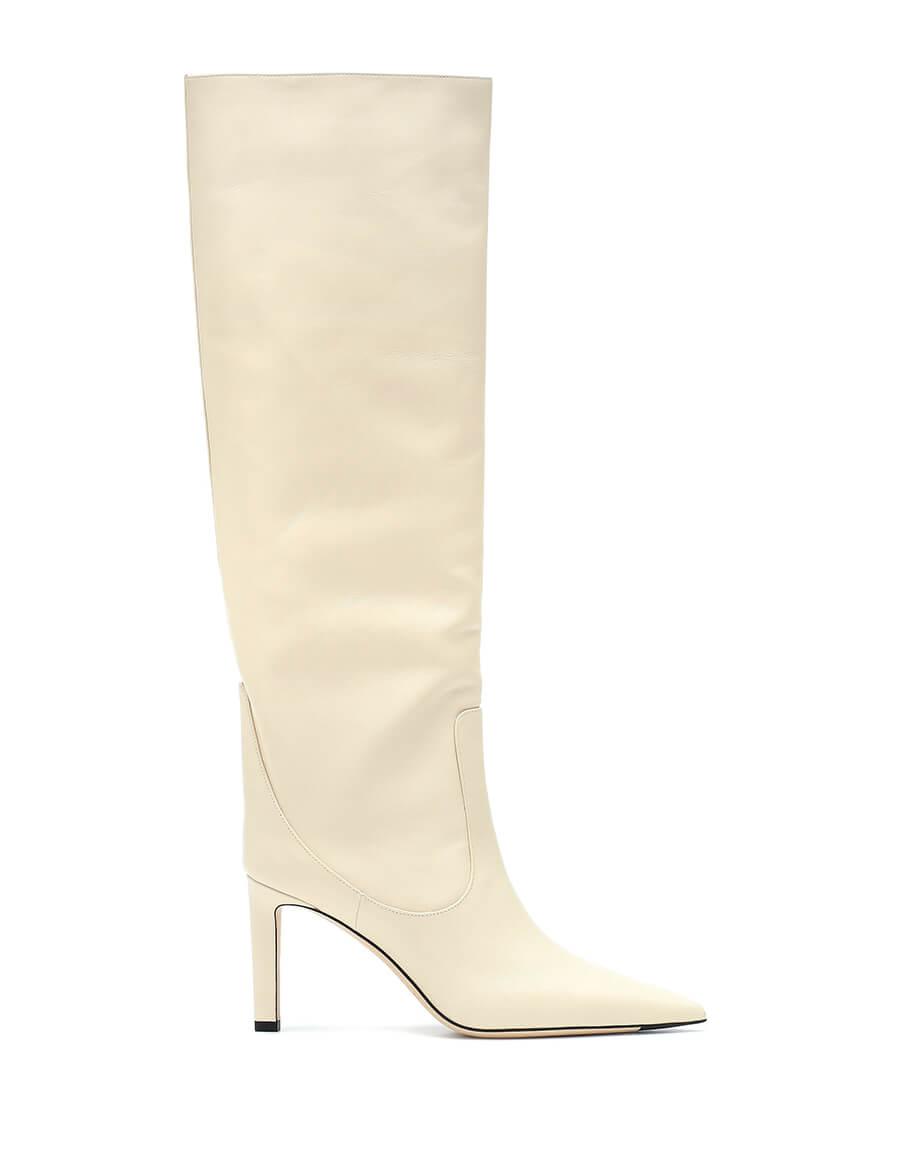 cd1a101274ace Jimmy Choo shoes Luxury Catalogue · VERGLE