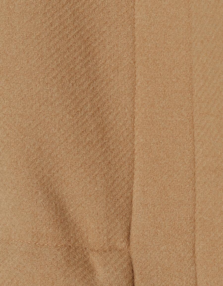 CHLOÉ Wool blend jacket