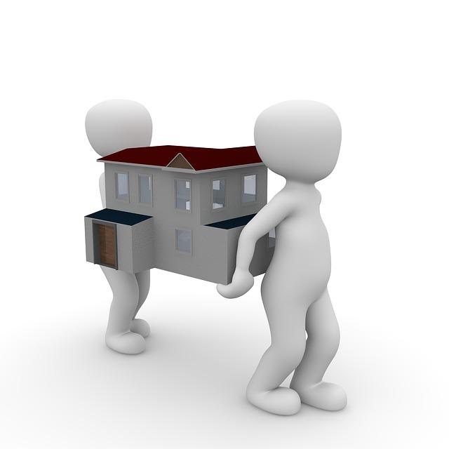 Hausratsversicherungstarife vergleichen