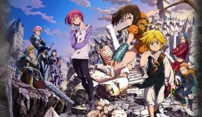 The-Seven-Deadly-Sins-Release-Date-Confirmed-For-2016-Watch-The-Nanatsu-no-Taizai-OVA-Video-Read-English-Manga-Spoilers-670x388