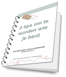 Cover 5 tips