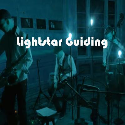 _Light Star Guifing
