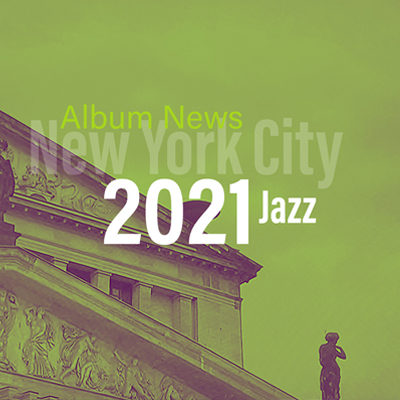 verhoovensjazz - New York Jazz