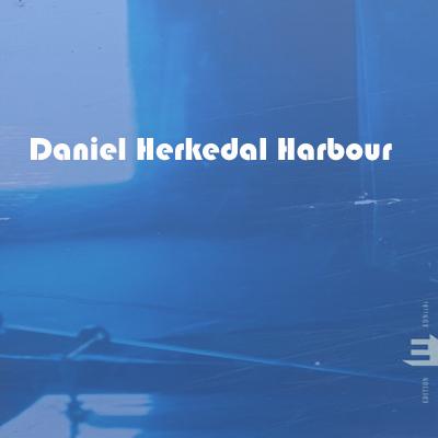 verhoovensjazz Daniel Herskedal