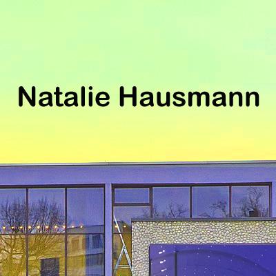 Natalie Hausmann