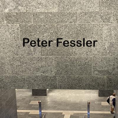 Peter Fessler
